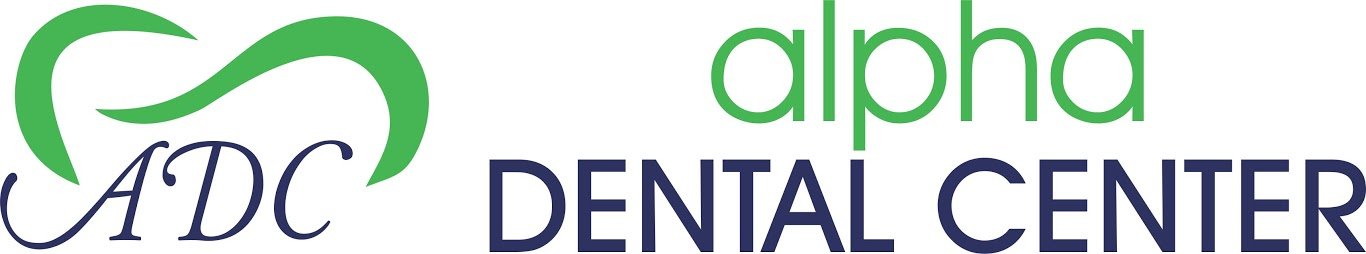 Alpha Dental Elkton